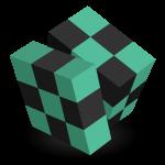 cubender logo