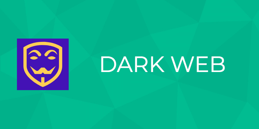 The Dark Web & Deep Web: How To Access The Hidden Internet Today