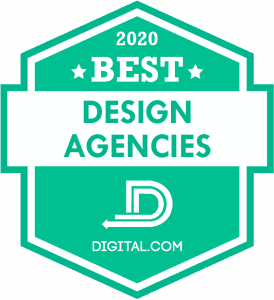 best-design-agencies-badge