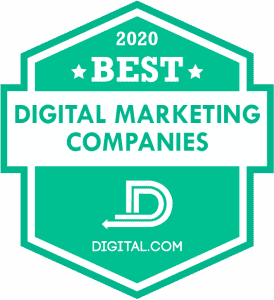 best-digital-marketing-companies-badge