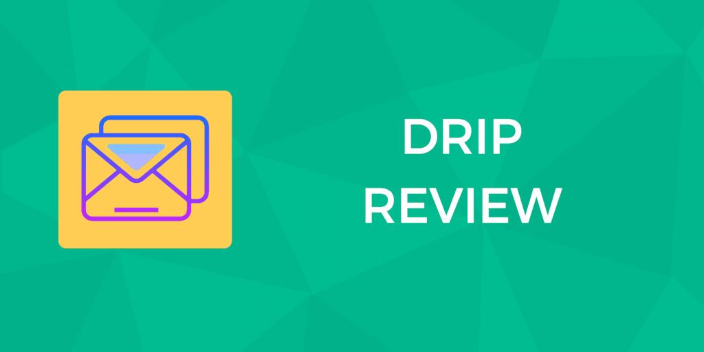drip.com review