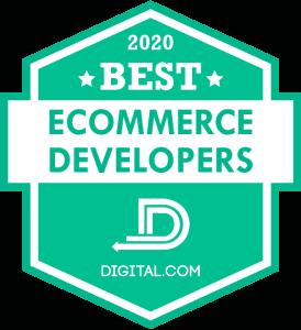 best-ecommerce-developers-badge