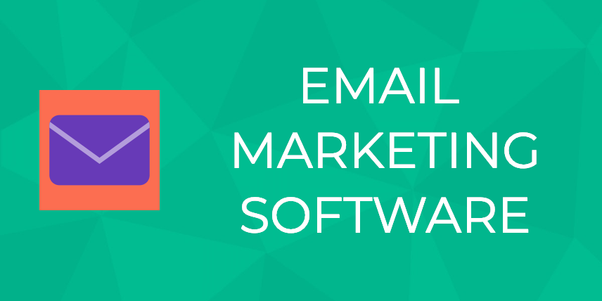 business email marketing software