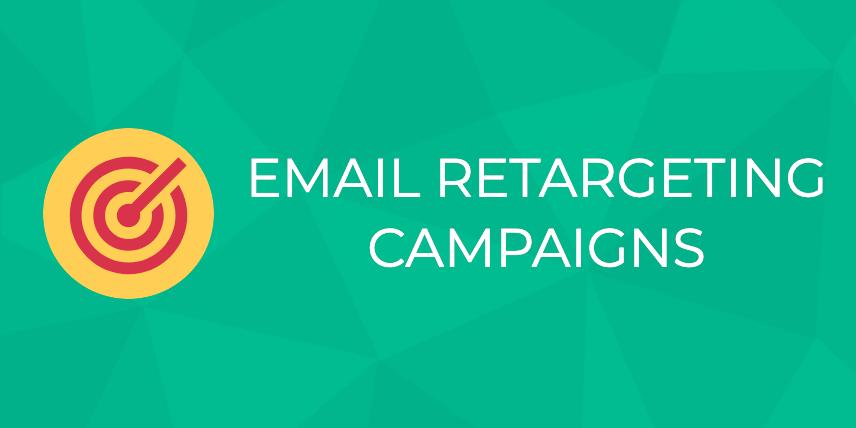 email retargeting