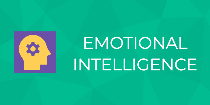 Emotional Intelligence: Is It Why You Didn't Get the Promotion
