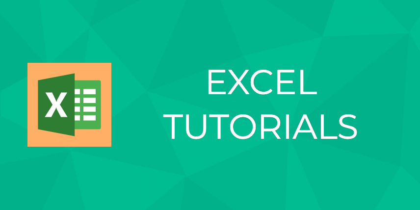 40 Microsoft Excel Tutorials That'll Blow Your Mind And Impress Your