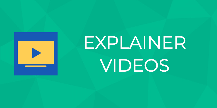 Step-By-Step Guide to Making Explainer Videos on a Budget