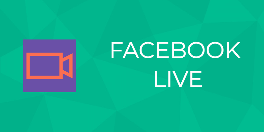 How to Get the Most out of Facebook Live - Digital com