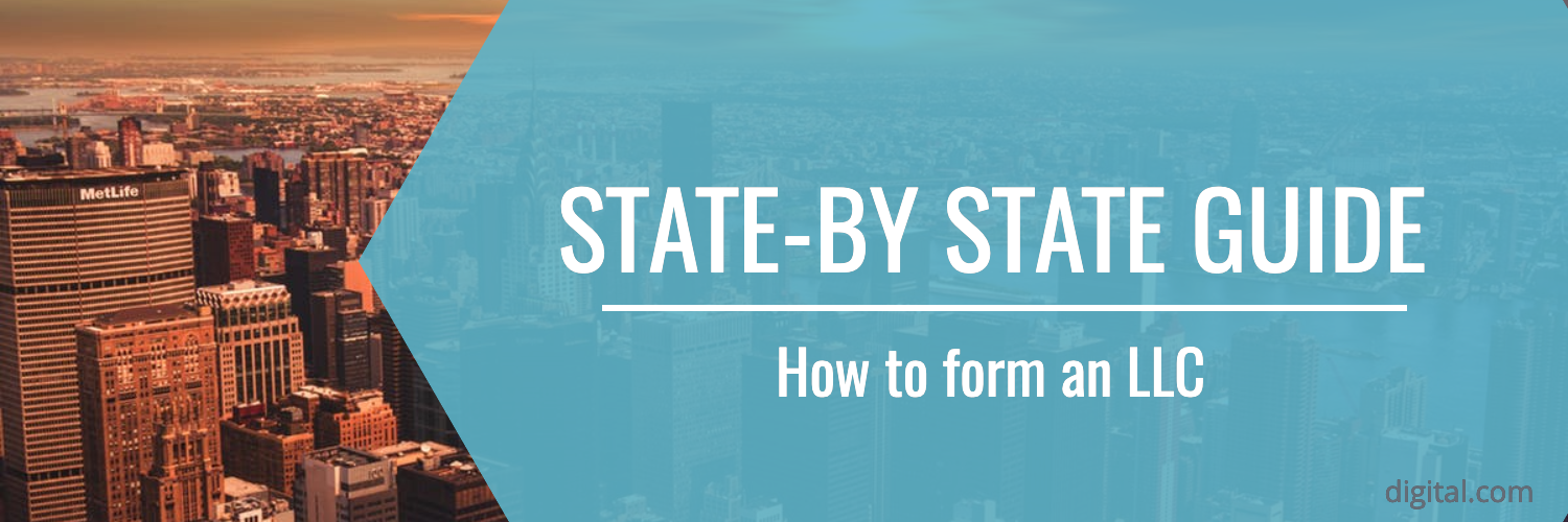 state guide form llc