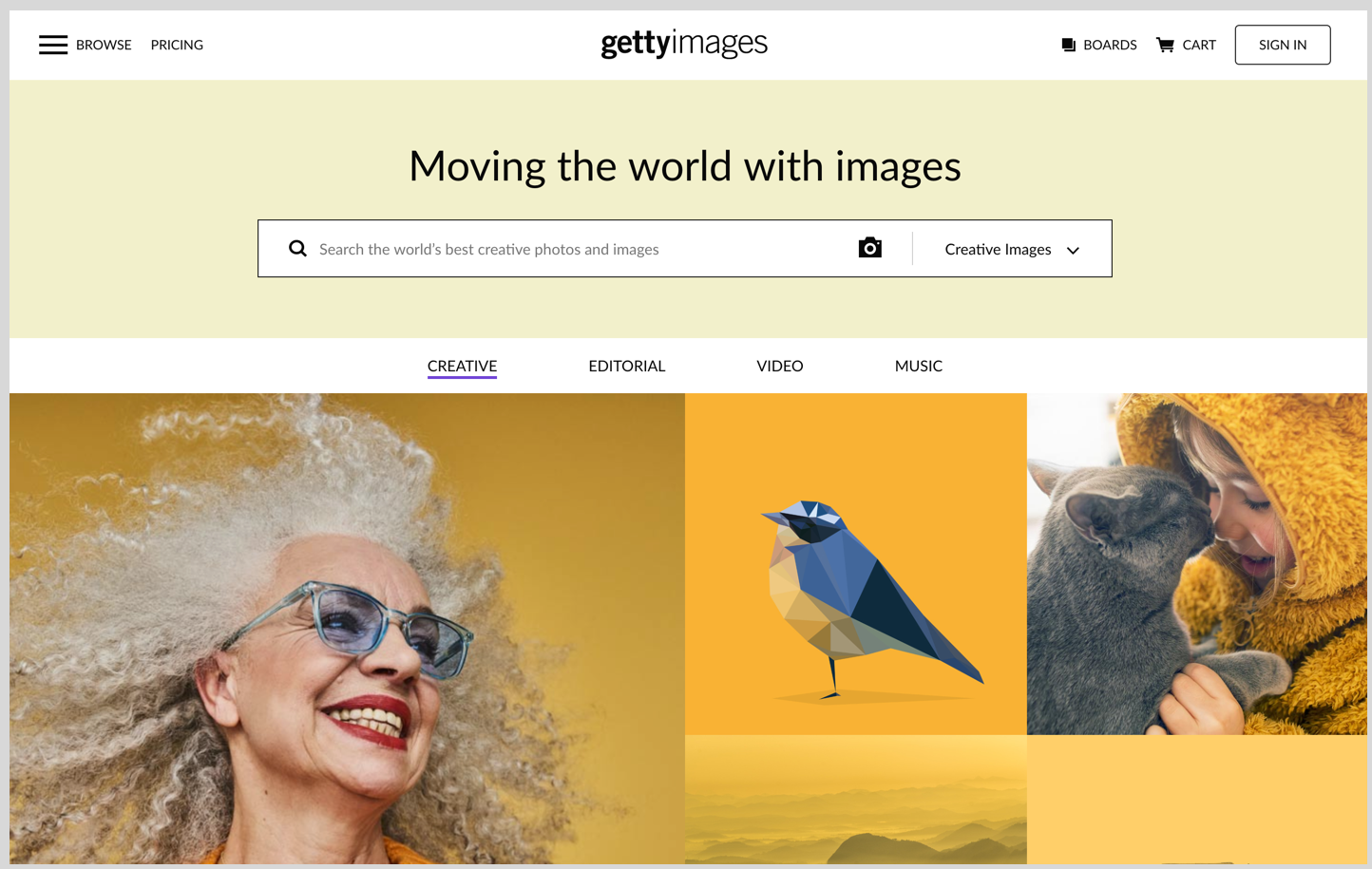 The Complete Guide to Stock Photos and the Best Free Sources