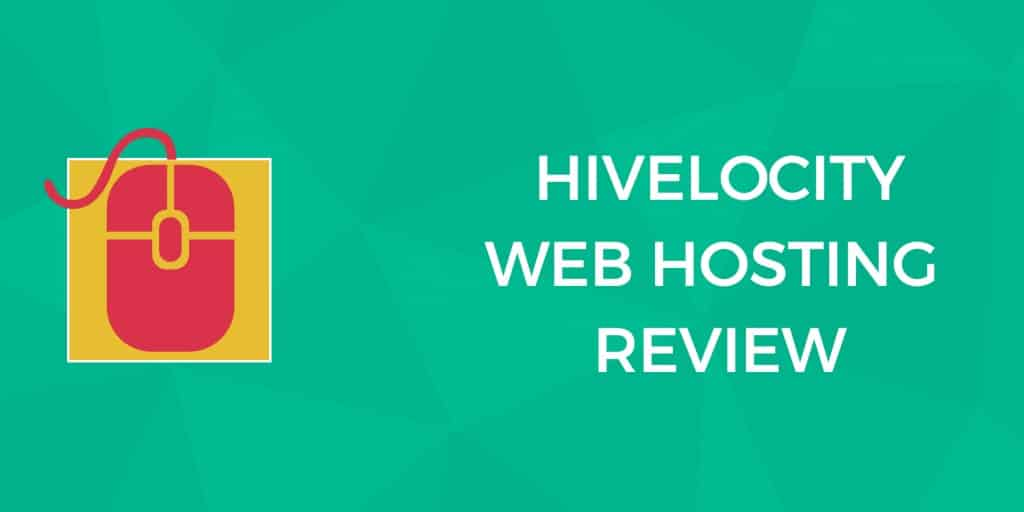 Hivelocity Review
