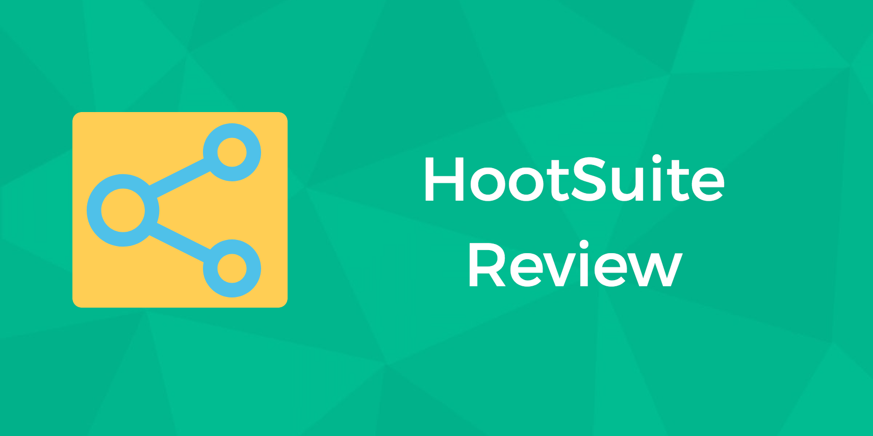 hootsuite assignments allows you to