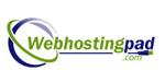 Web Hosting Pad logo