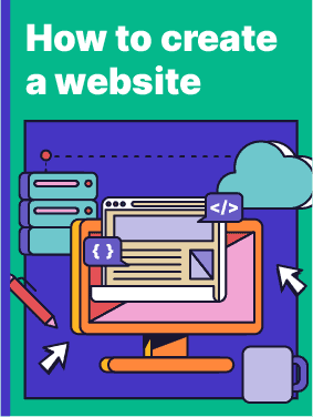 how to create a website thumb