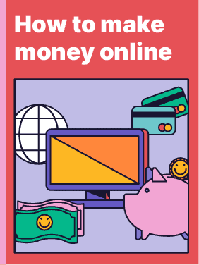 how to make money online thumb