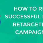 email remarketing campaigns