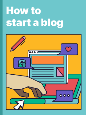 how to start a blog thumb