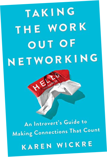 introverts guide to networking