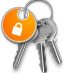 keychain-access