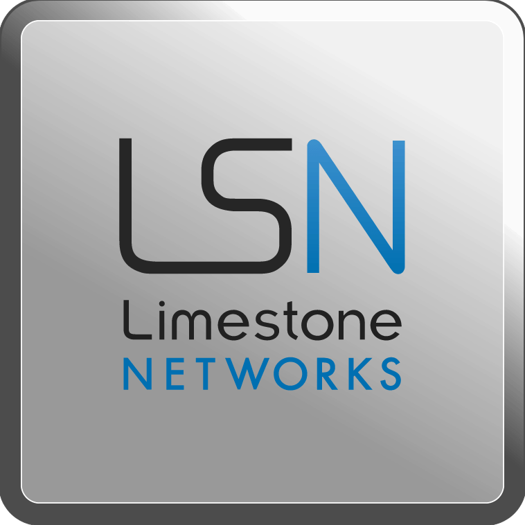 Limestone Networks review