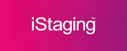 live-tour-by-istaging