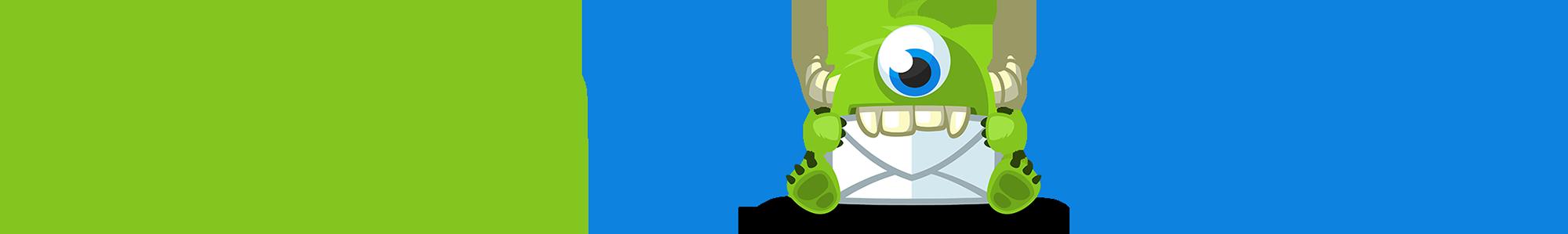 OptinMonster: Premium Lead Generation Tool for 35% Off