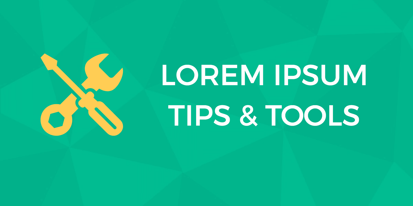 Lorem Ipsum Generators: The 14 Best - Digital com