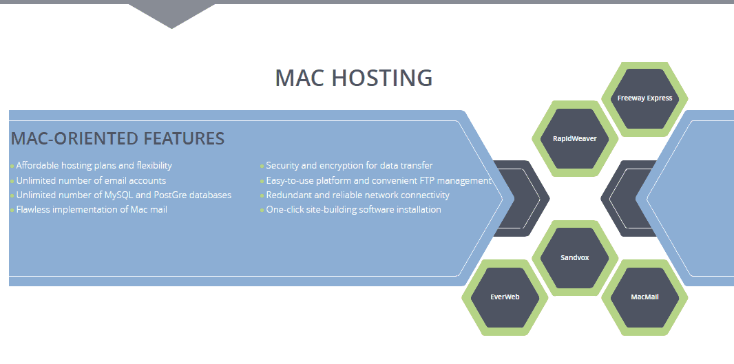 webhostface mac hosting