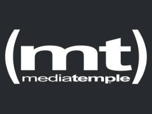 Media Temple review