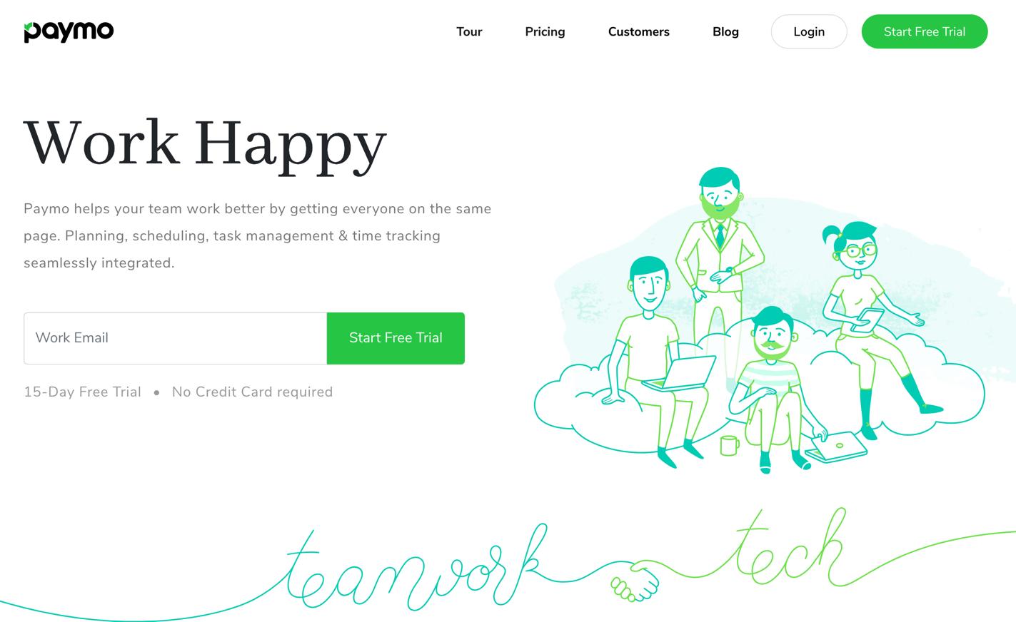 paymo-homepage