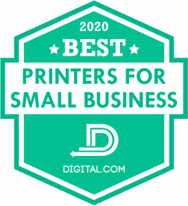 printers-for-small-business-badge