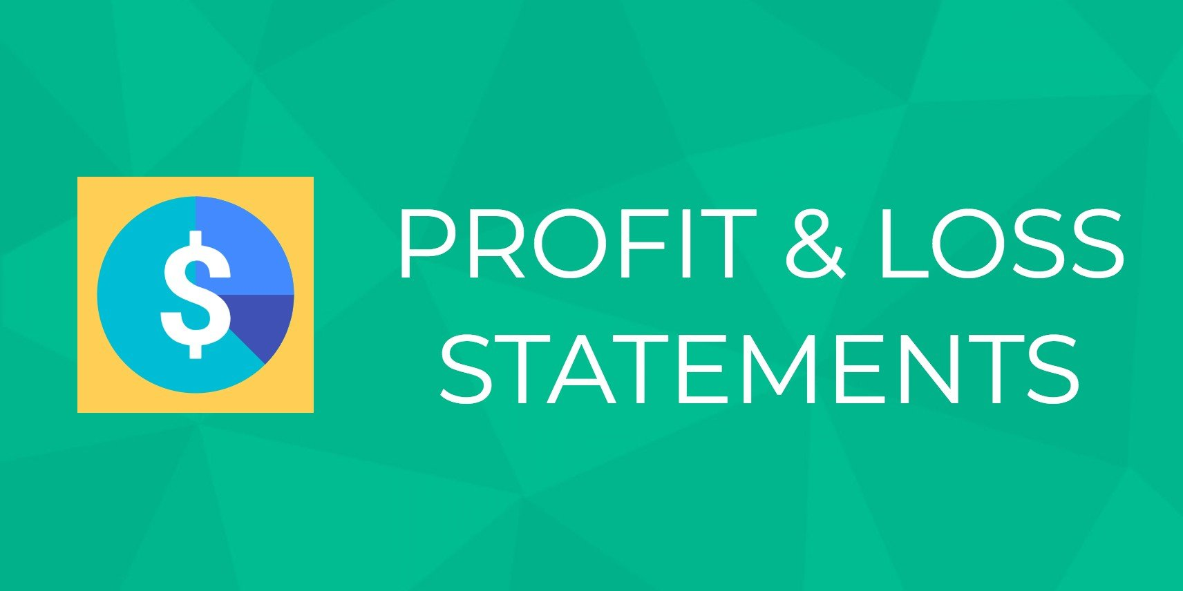 How To Prepare A Profit Loss Statement It S Easy With Our Free Template Digital Com
