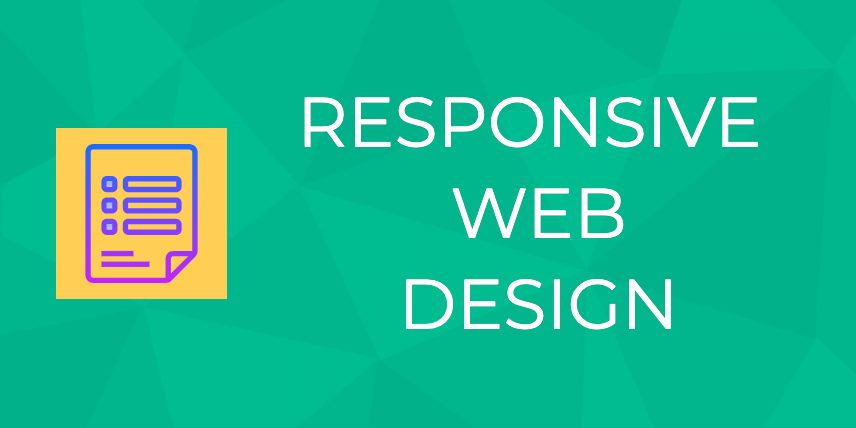 What Is Responsive Web Design Find Out Everything Here Digital Com