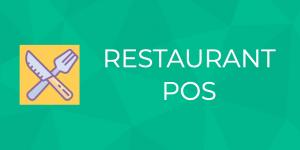 restaurant pos