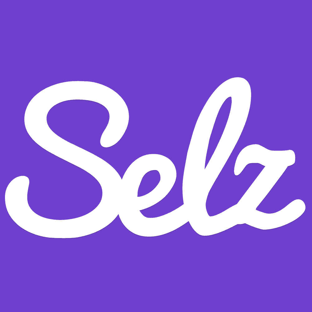 Selz review