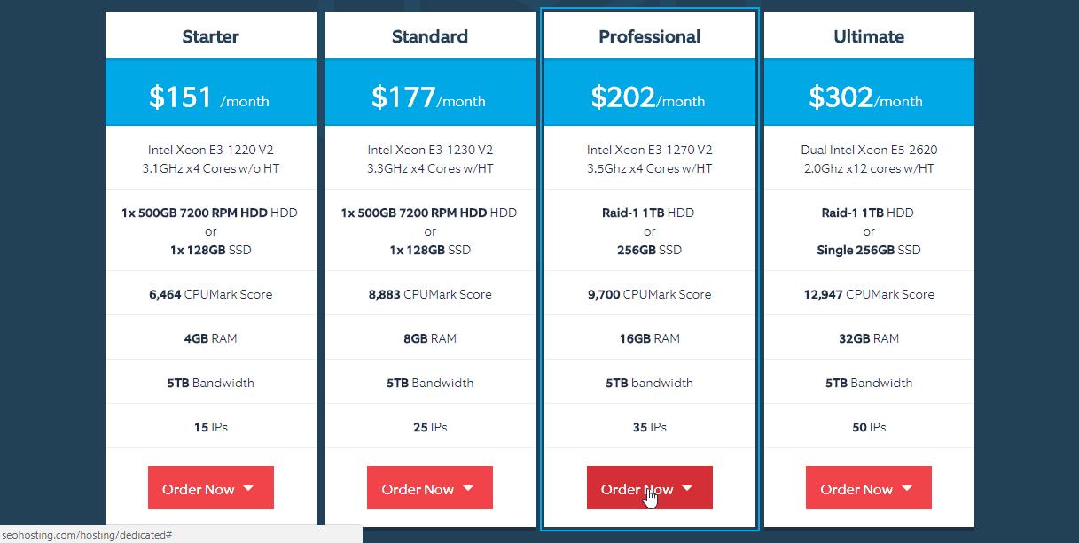 SEOHosting.com