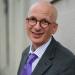 Marketing guru Seth Godin