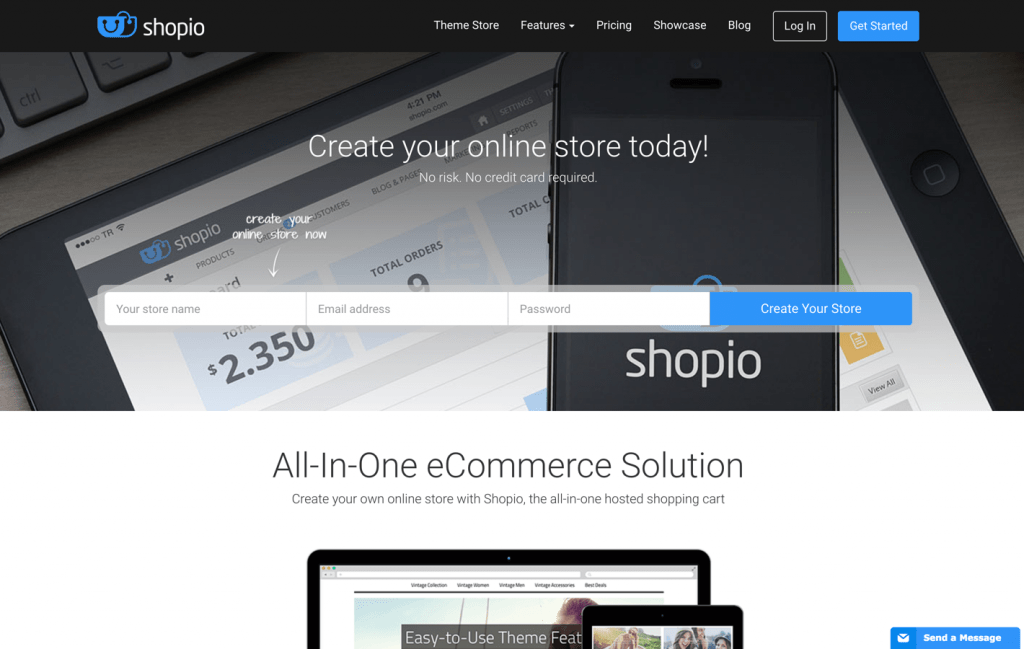 shopio review