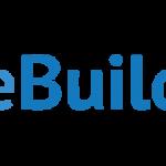 sitebuildercom logo