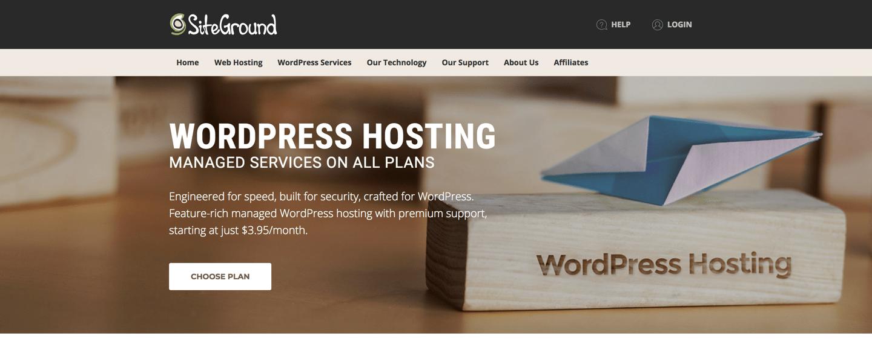 siteground-managed-wordpress-hosting