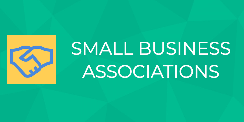 Grants, Free Training, and More: These Small Business Associations