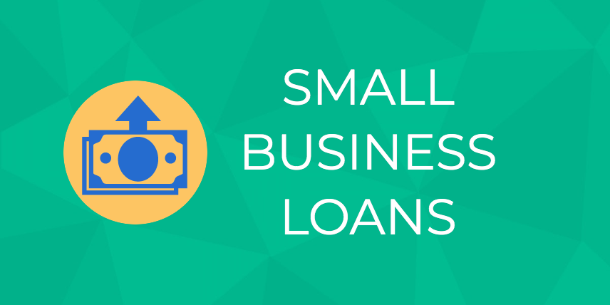 small business loans