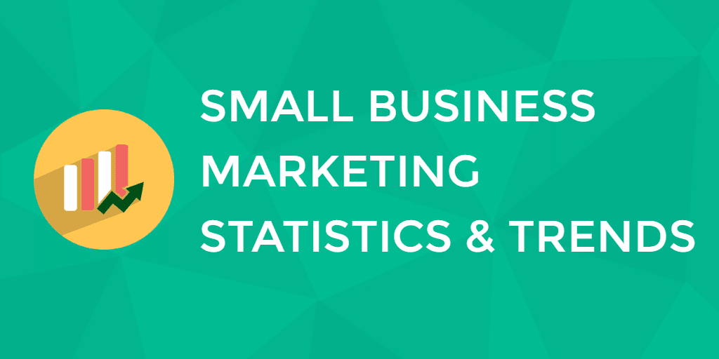 Small Business Statistics: The Definitive Guide [2018 Edition]