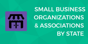 find small business resources
