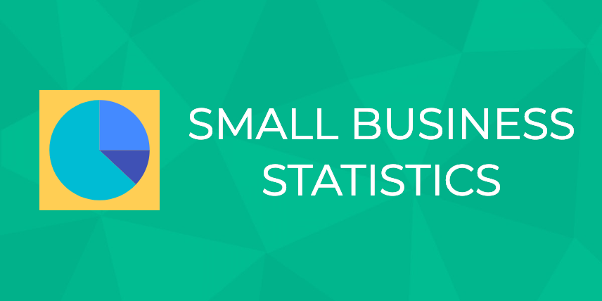 small business statistics