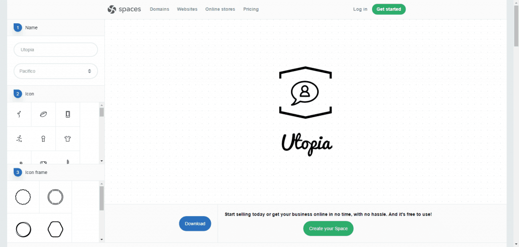 Our 8 Favorite Logo Generators