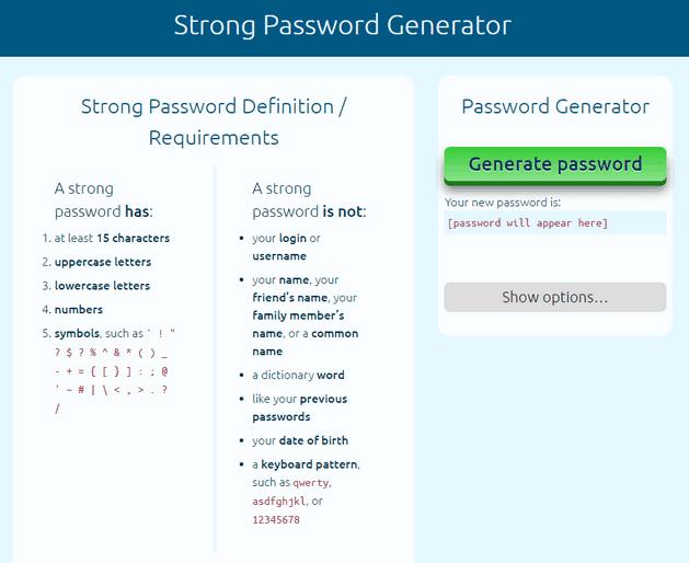 strongpasswordgenerator.com