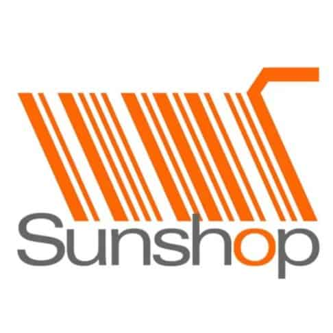 SunShop Shopping Cart review