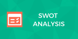 SWOT Analysis Featured Image