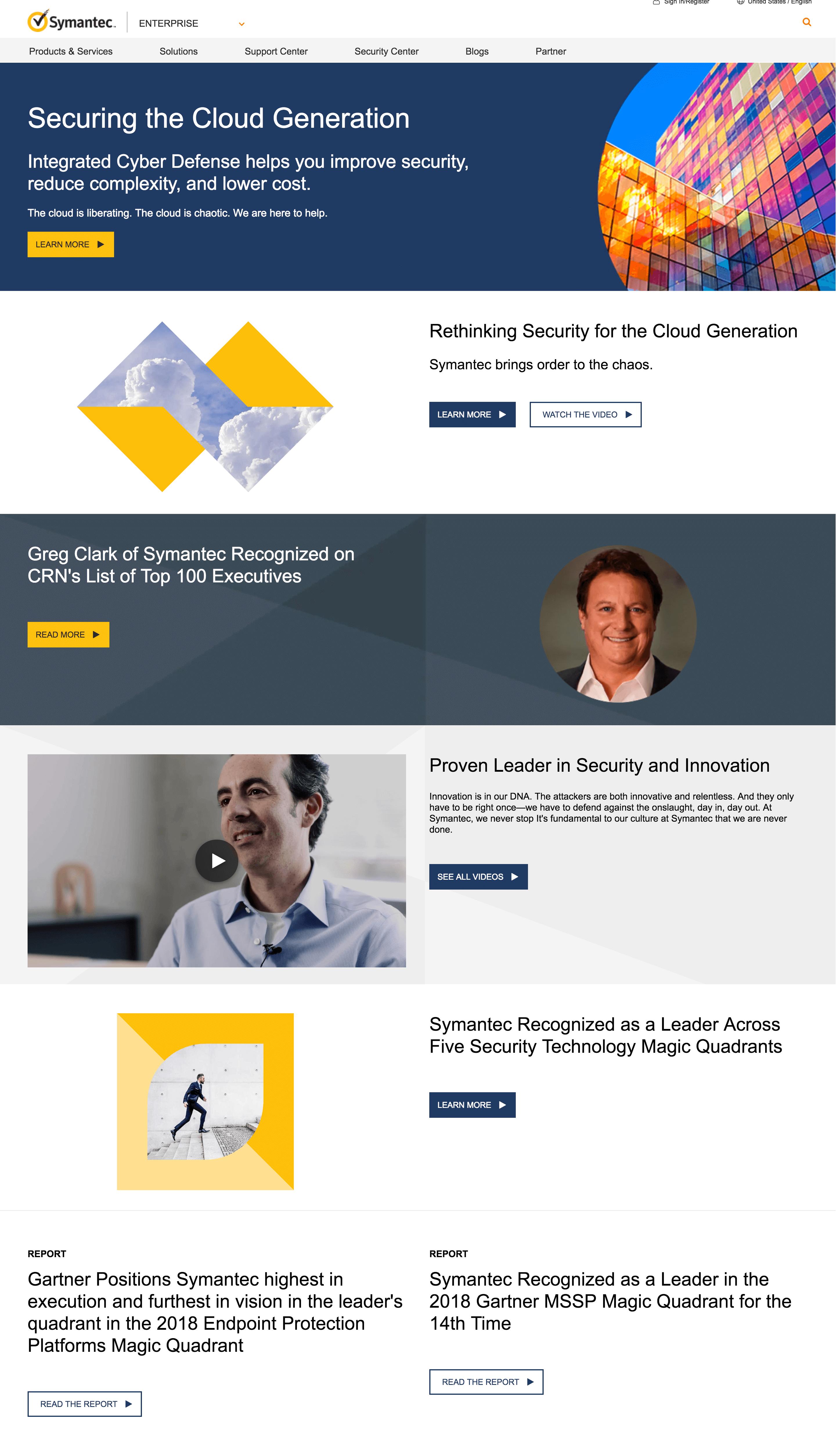 Symantec Ssl Review Nov 2018 Should You Buy Their Ssl Certificates